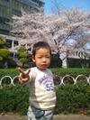 Sn3l00320001_2