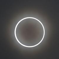 600pxsolar_eclipse_at_kashima_japan