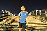 Img_8244_1